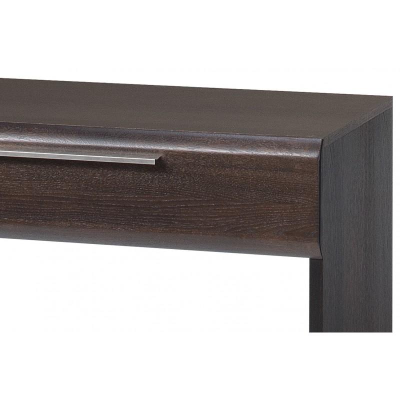 Toaletka z 1 szufladą Porti Typ 78 Szynaka Meble Kolekcja Porti