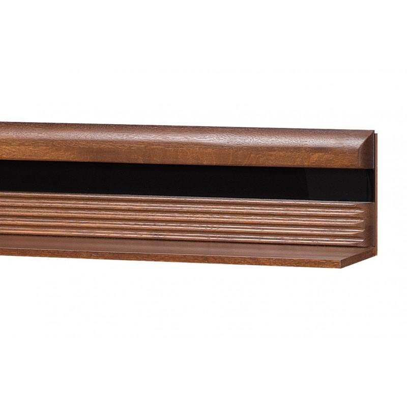 Półka Porti Typ 35 Szynaka Meble Kolekcja Porti