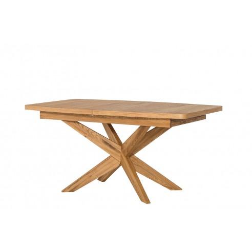 Stół rozsuwany Velle Typ 39 Szynaka Meble Kolekcja Velle