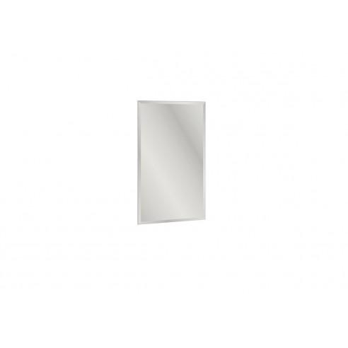 Lustro Blanco 24 ML Meble Kolekcja Blanco