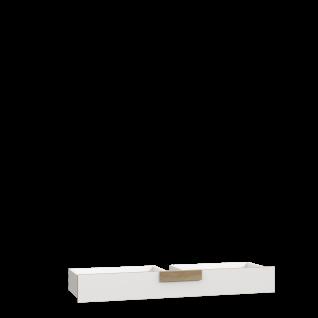 Szuflada do łóżka Arkina Typ LBLL01