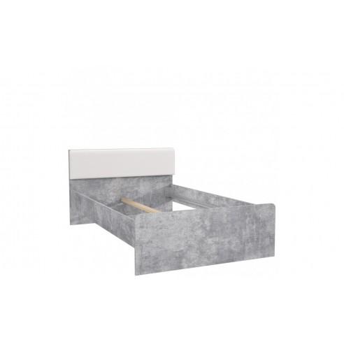 Stelaż łóżka Canmore Typ CNML1121