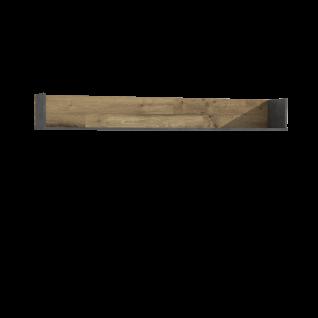 Półka Hud Typ HUDB01