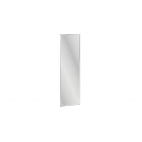 Lustro Blanco 26 ML Meble Kolekcja Blanco