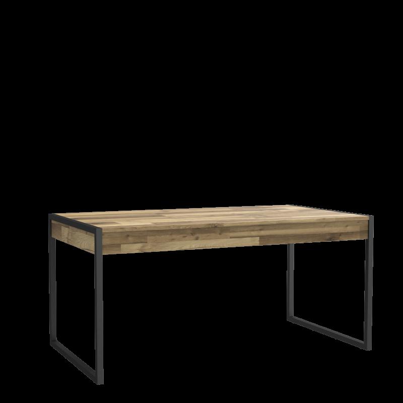 Stół nierozkładany Hud Typ HUDT403