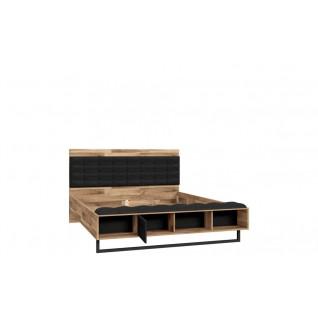 Stelaż łóżka Jakobina Typ JKBL1165