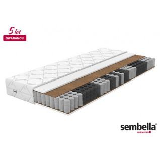 Materac Samba Sembella