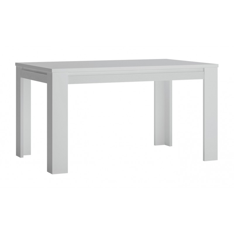 Stół rozsuwany 140 cm x 90 cm Novi Typ NVIT02 Meble Wójcik