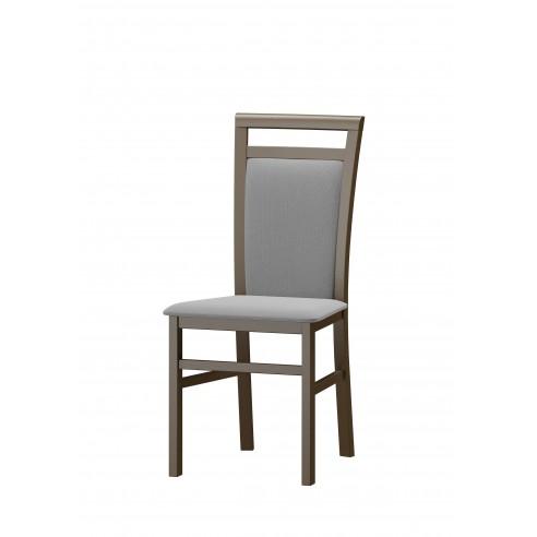 Krzesło bukowe Belveder Typ 101