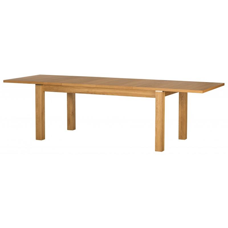 Stół rozkładany Torino Typ 42