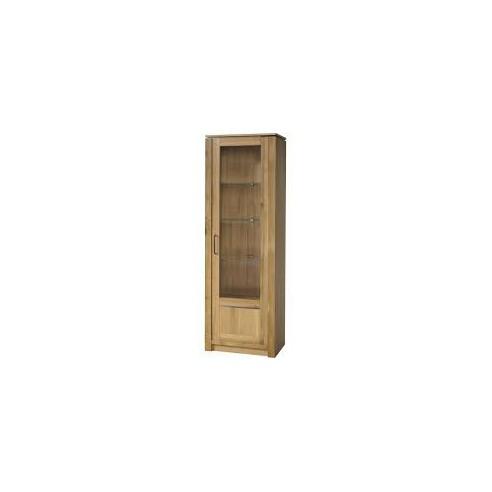 Witryna 1-drzwiowa Oslo Typ 11