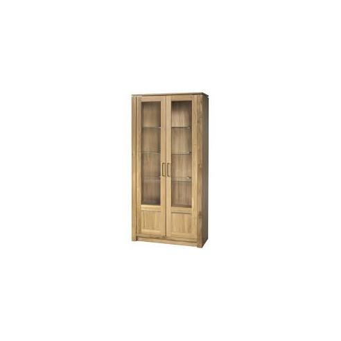 Witryna 2-drzwiowa Oslo Typ 12