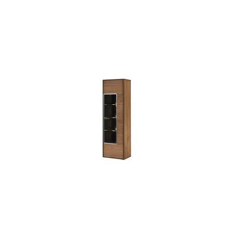 Witryna 1-drzwiowa lewa Harmony Typ 11