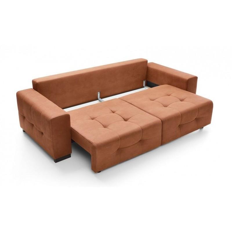 Sofa Cortez Typ Cortez Puszman Meble Kolekcja Cortez