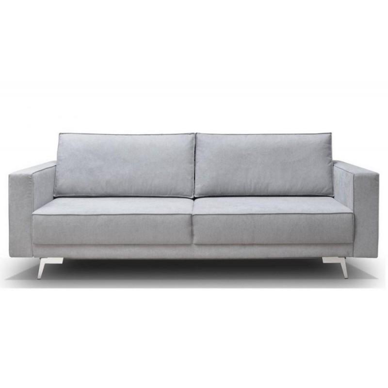 Sofa Malmo 3Dl Typ Malmo Puszman Meble Kolekcja Malmo