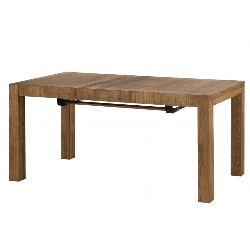 Stół rozsuwany Polaris 02 Szynaka Meble