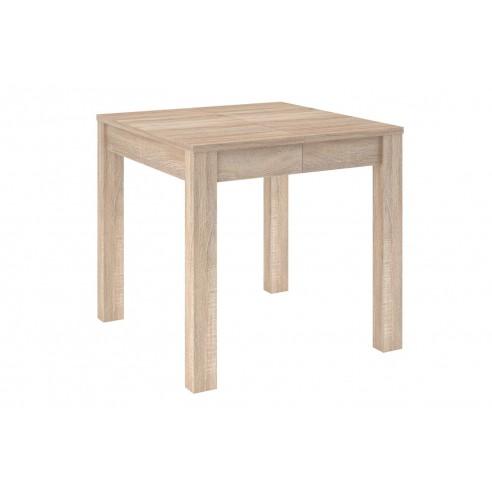 Stół rozsuwany Vega Szynaka Meble