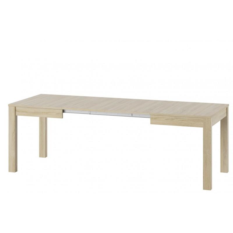 Stół rozsuwany Vega 2 Szynaka Meble