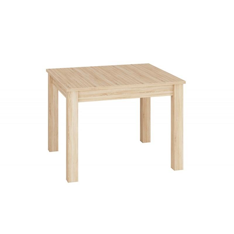 Stół rozkładany Oliwier ST 10102 ML Meble Kolekcja Oliwier