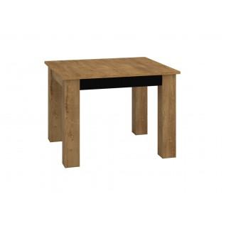 Stół rozkładany Baltica 22 ML Meble Kolekcja Baltica