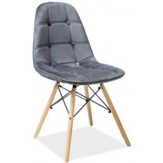Krzesło Typ Axel III Signal