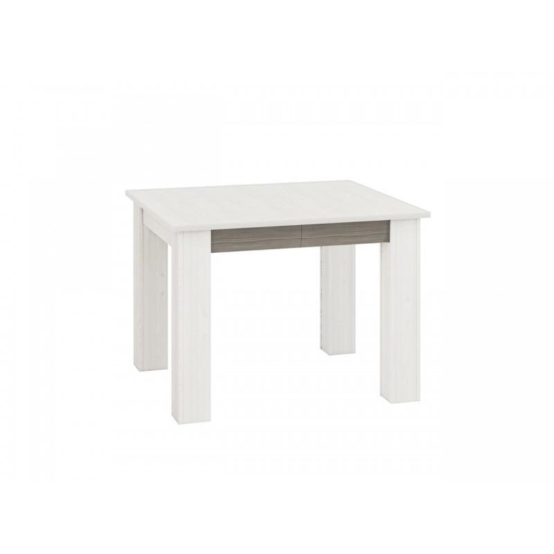 Stół Blanco 3301 ML Meble Kolekcja Blanco