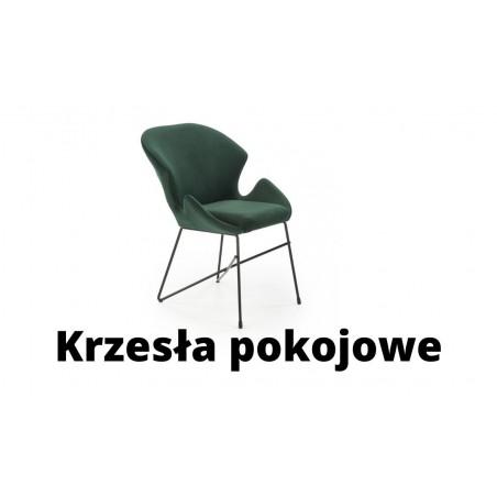 Krzesła pokojowe