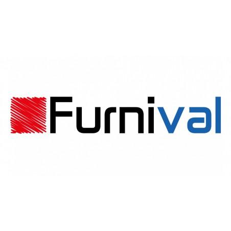 Furnival