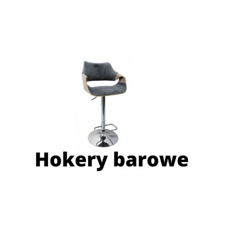 Hokery barowe