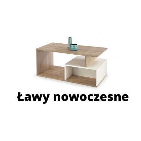 Ławy nowoczesne