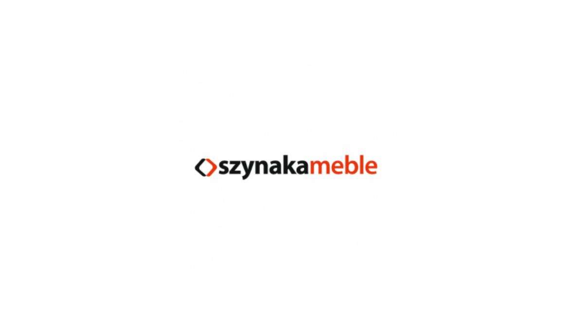 Meble marki Szynaka Meble  - domowanie.pl