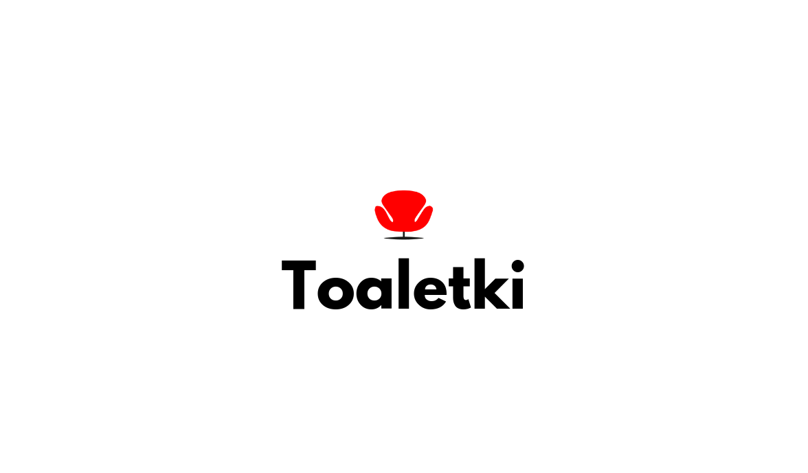 Toaletki   - domowanie.pl Sklep Meblowy
