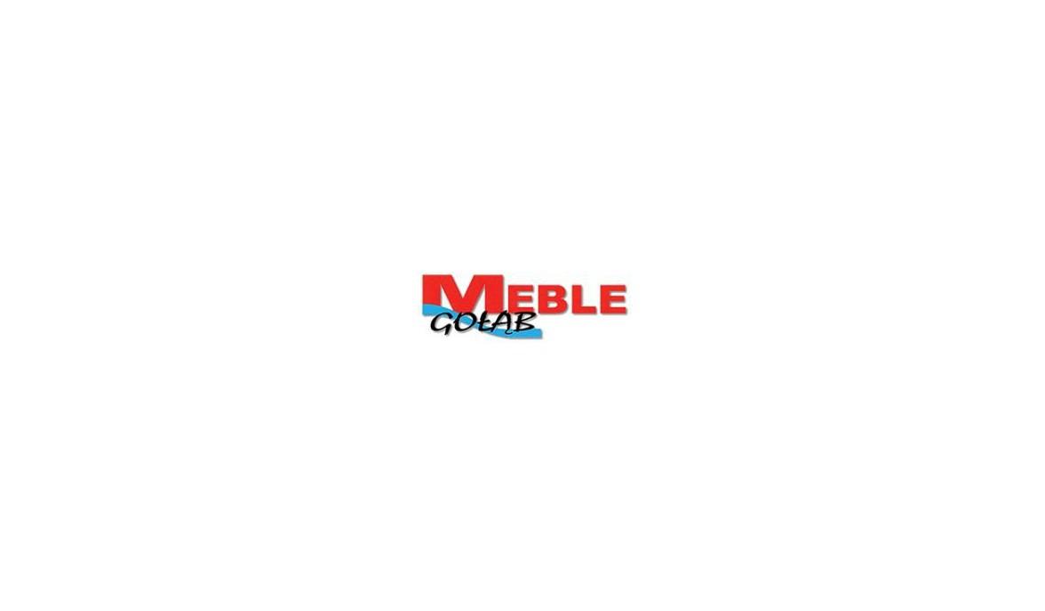 Meble marki Meble Gołąb  - domowanie.pl