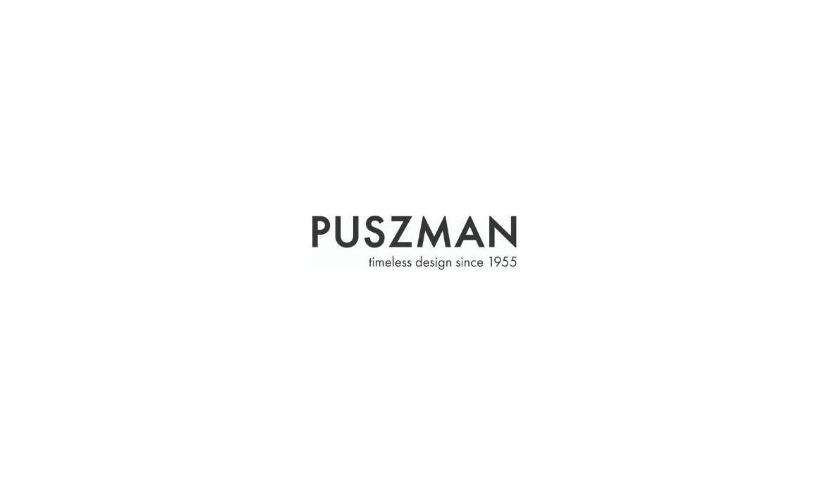 Meble marki Puszman Meble - domowanie.pl - Sklep Meblowy