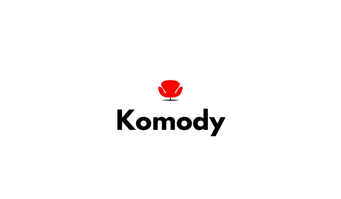 Komody  - domowanie.pl Sklep Meblowy
