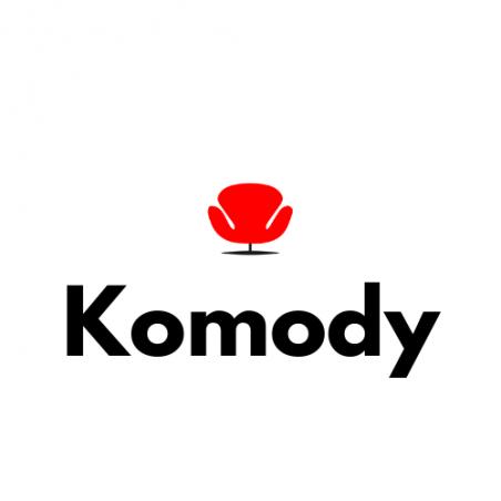 Komody