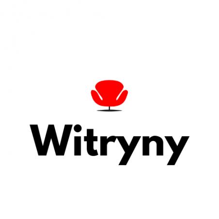 Witryny