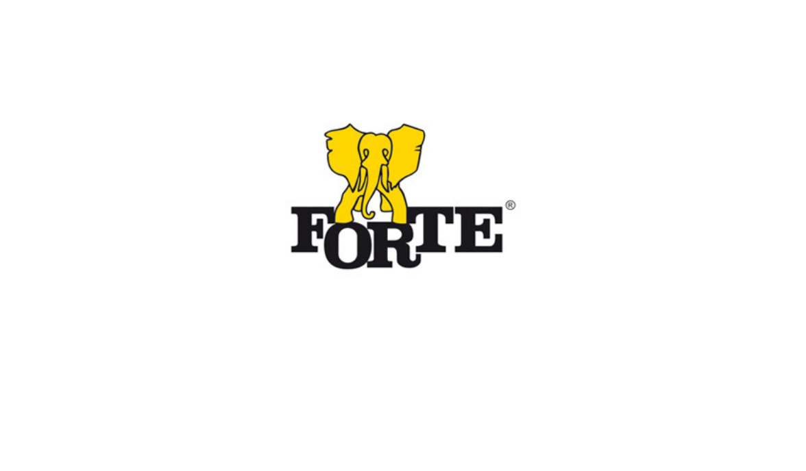 Meble marki Meble Forte  - domowanie.pl