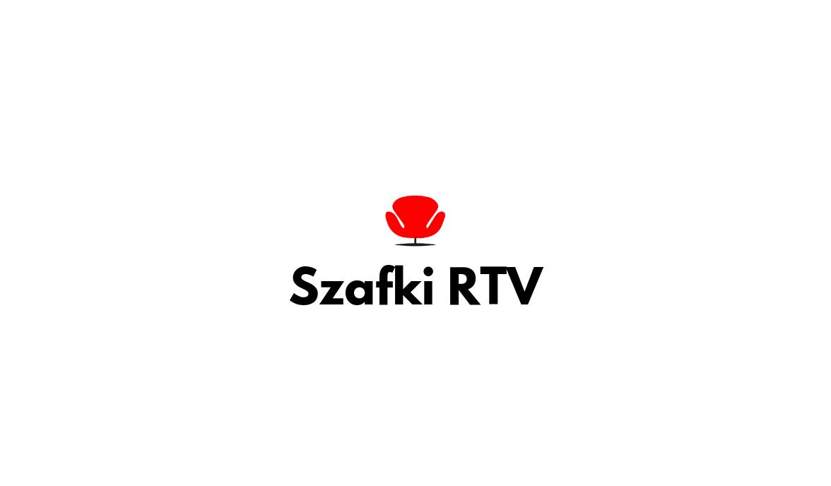 Szafki RTV - domowanie.pl Sklep Meblowy