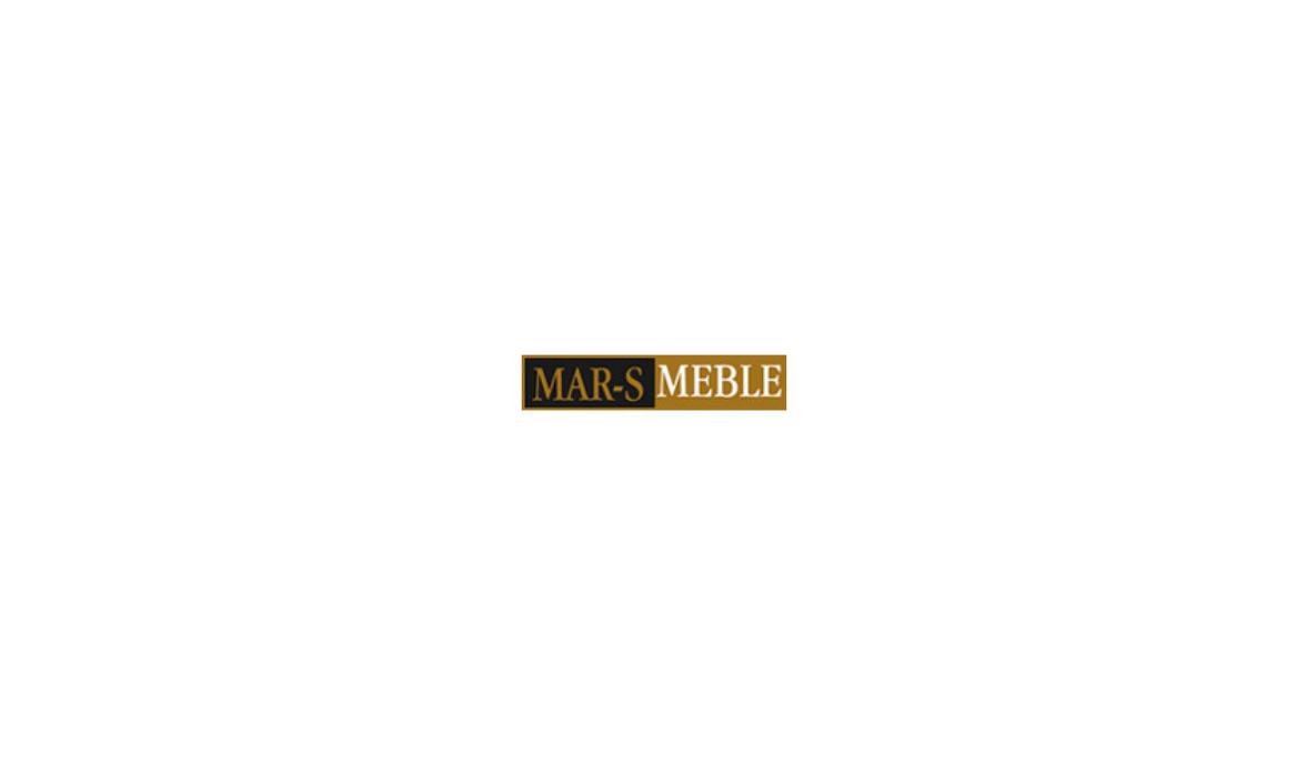 Meble marki Mars Meble  - domowanie.pl