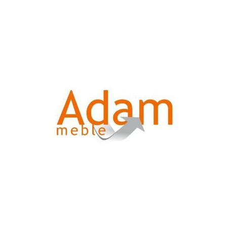 Adam Meble