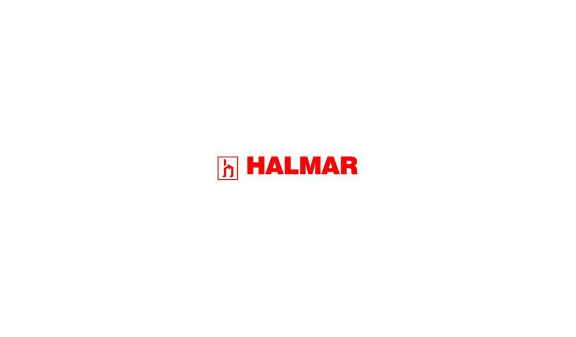 Meble Halmar - domowanie.pl - Sklep Meblowy