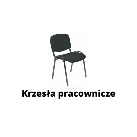 Meble Nowy Styl