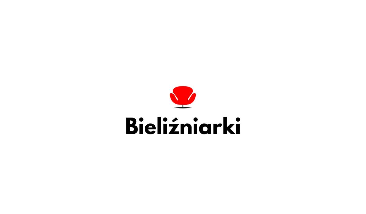 Bieliźniarki  - domowanie.pl | Sklep Meblowy