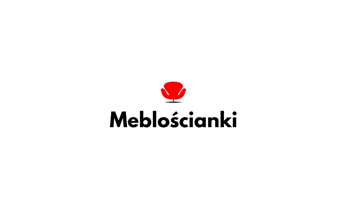 Meblościanki i inne meble  - domowanie.pl Sklep Meblowy
