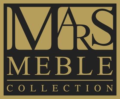 Mars Meble
